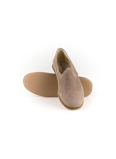 Aintap Ayakkabı Füme
